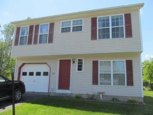 37 Myers La, Schuylerville, NY 12871
