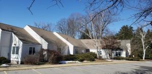 15 Maple Dell, Saratoga Springs, NY 12866
