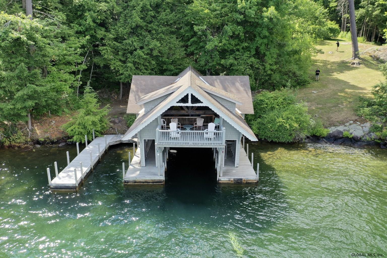 Lake Georg image 61