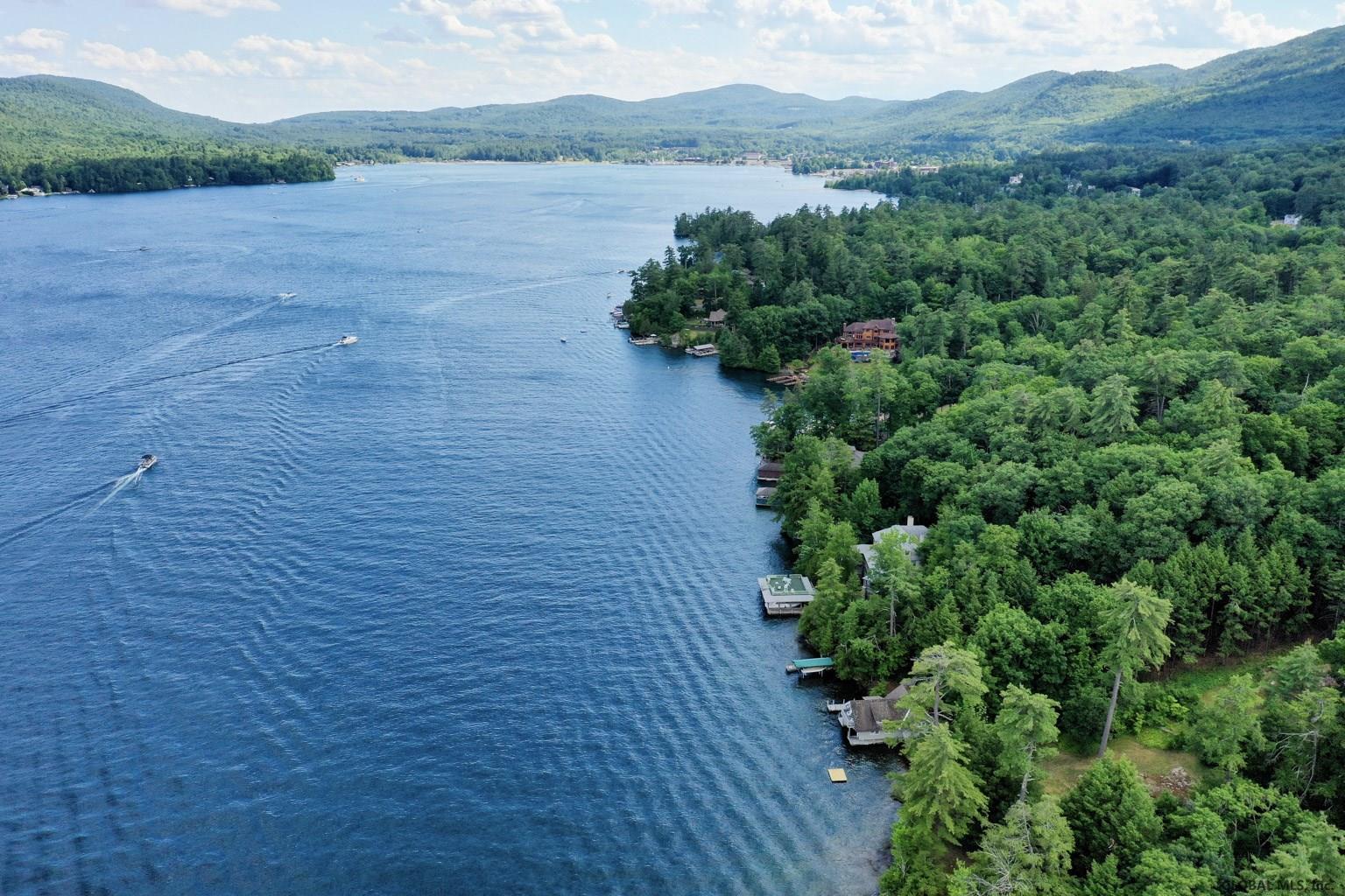 Lake Georg image 81