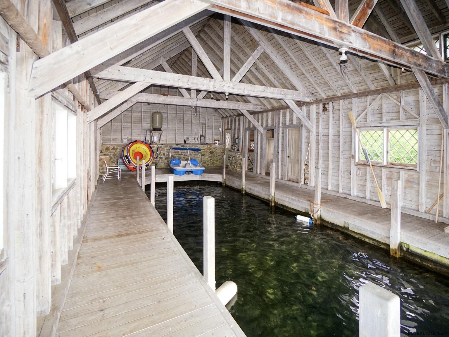 Lake Georg image 87