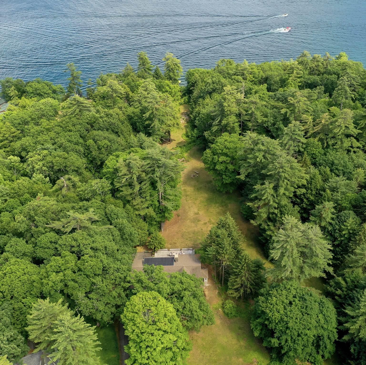 Lake Georg image 91