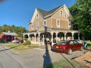 7952 State Route 9, Pottersville, NY 12860