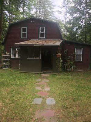 14-16 A Pine Rd, Lake Luzerne, NY 12846
