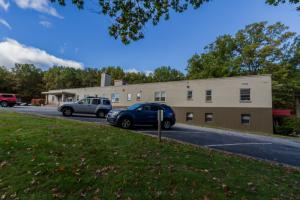 61 Rowland St, Ballston Spa, NY 12020
