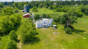 1184 River Rd, Selkirk, NY 12158