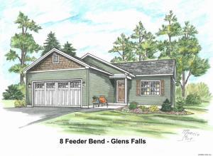 8 Feeder Bend, Glens Falls, NY 12801