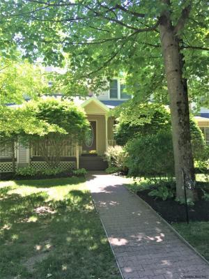 3 Inlander Rd, Saratoga Springs, NY 12866