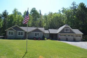 558 Howe Rd, Lake Luzerne, NY 12846