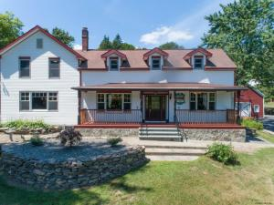 7953 N Route 32n, Cairo, NY 12413