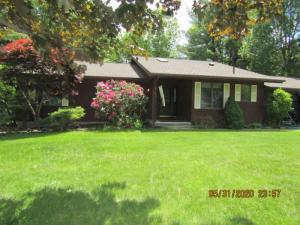 45 Rip Van La, Saratoga Springs, NY 12866
