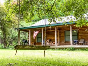 180 Gailey Hill Rd, Lake Luzerne, NY 12846