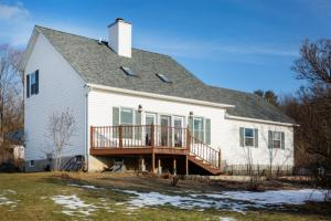 148 Haas Rd, Schuylerville, NY 12871