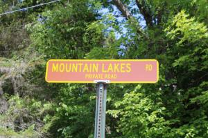 Old Saw Mill Rd, Indian Lake, NY 12842