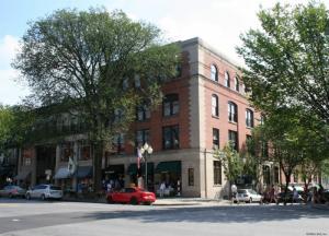 368 Broadway, Saratoga Springs, NY 12866