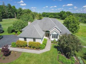 72 Masters Common South, Queensbury, NY 12804
