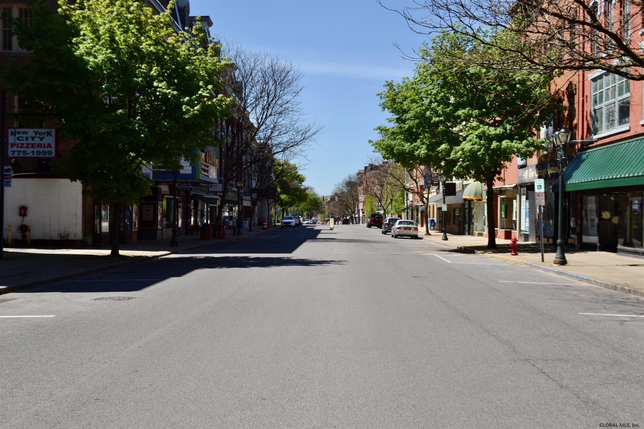 Gloversville image 20