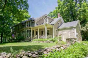 2756 State Route 40, Greenwich, NY 12834