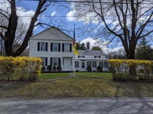 1202 Medway Earlton Rd, Earlton, NY 12058
