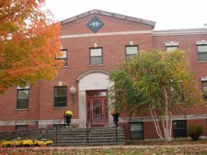 93 Maple St, Glens Falls, NY 12801