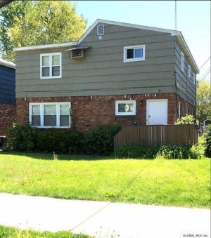 36 Parkwood St, Albany, NY 12208