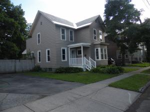 7 Morgan Av, Glens Falls, NY 12801
