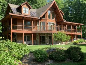 3831 New York State Route 9l, Lake George, NY 12845