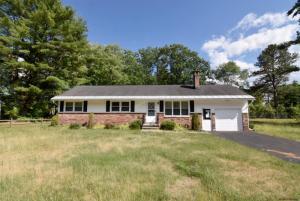 130 Geyser Rd, Saratoga Springs, NY 12866