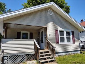 19 Woodard St, Glens Falls, NY 12801