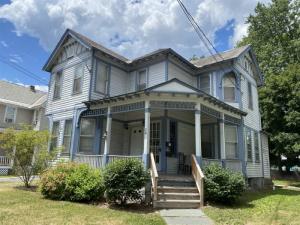 29 Harrison Ave, Glens Falls, NY 12801