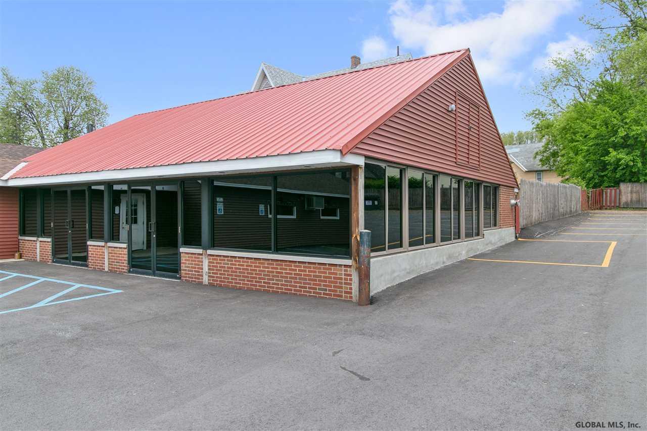 Gloversville image 32