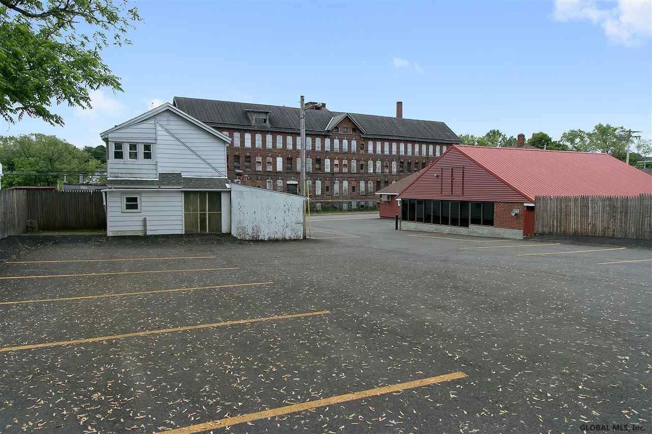 Gloversville image 33