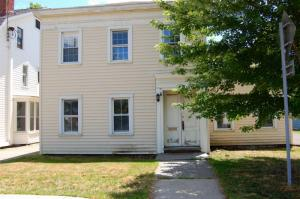 17 Railroad Ave, Ghent, NY 12037
