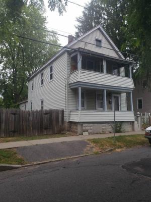 47 Ash St, Saratoga Springs, NY 12866