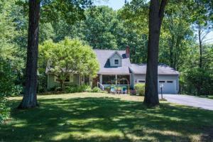 108 Oak Tree Dr, Schuylerville, NY 12871