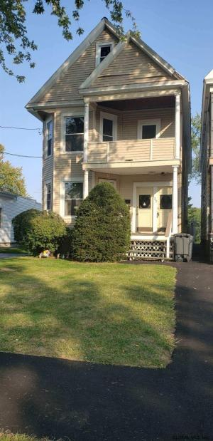 137 2nd St, Waterford, NY 12188