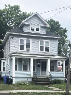 400 Leedale St, Albany, NY 12209