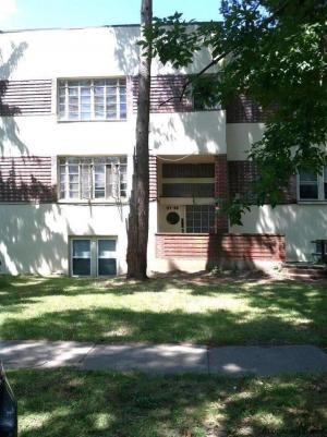 37-39 Parkwood St, Albany, NY 12208
