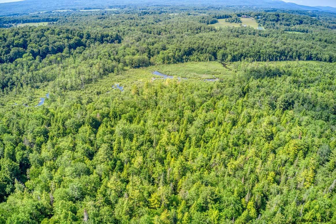 Gloversville image 5