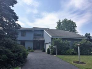 30 College Crest Estates, Hudson, NY 12534-4238