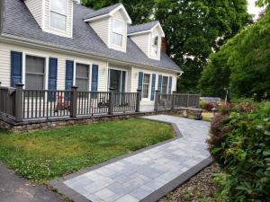 1 Kitteridge Pl, Beacon, NY 12508-3108