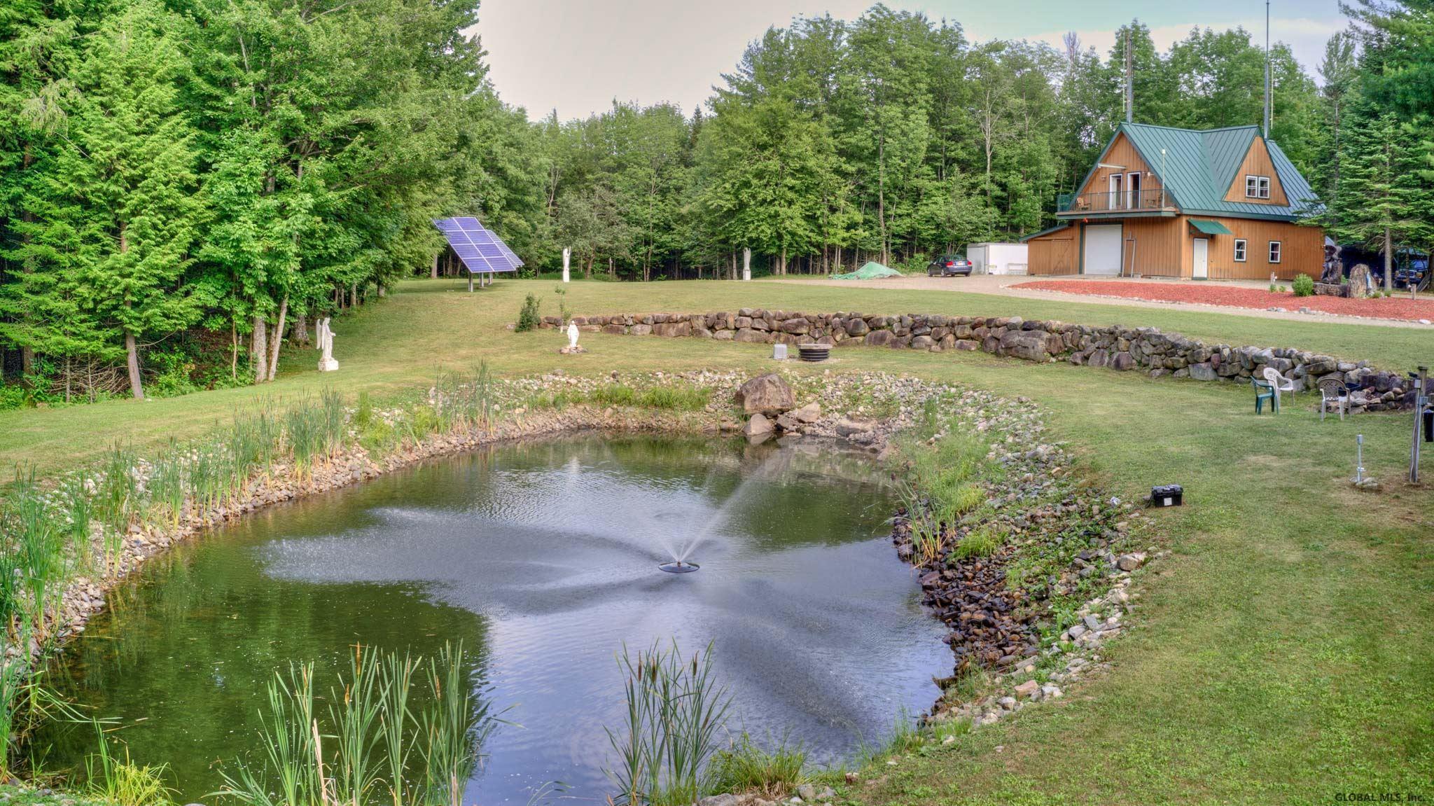 Wells image 90