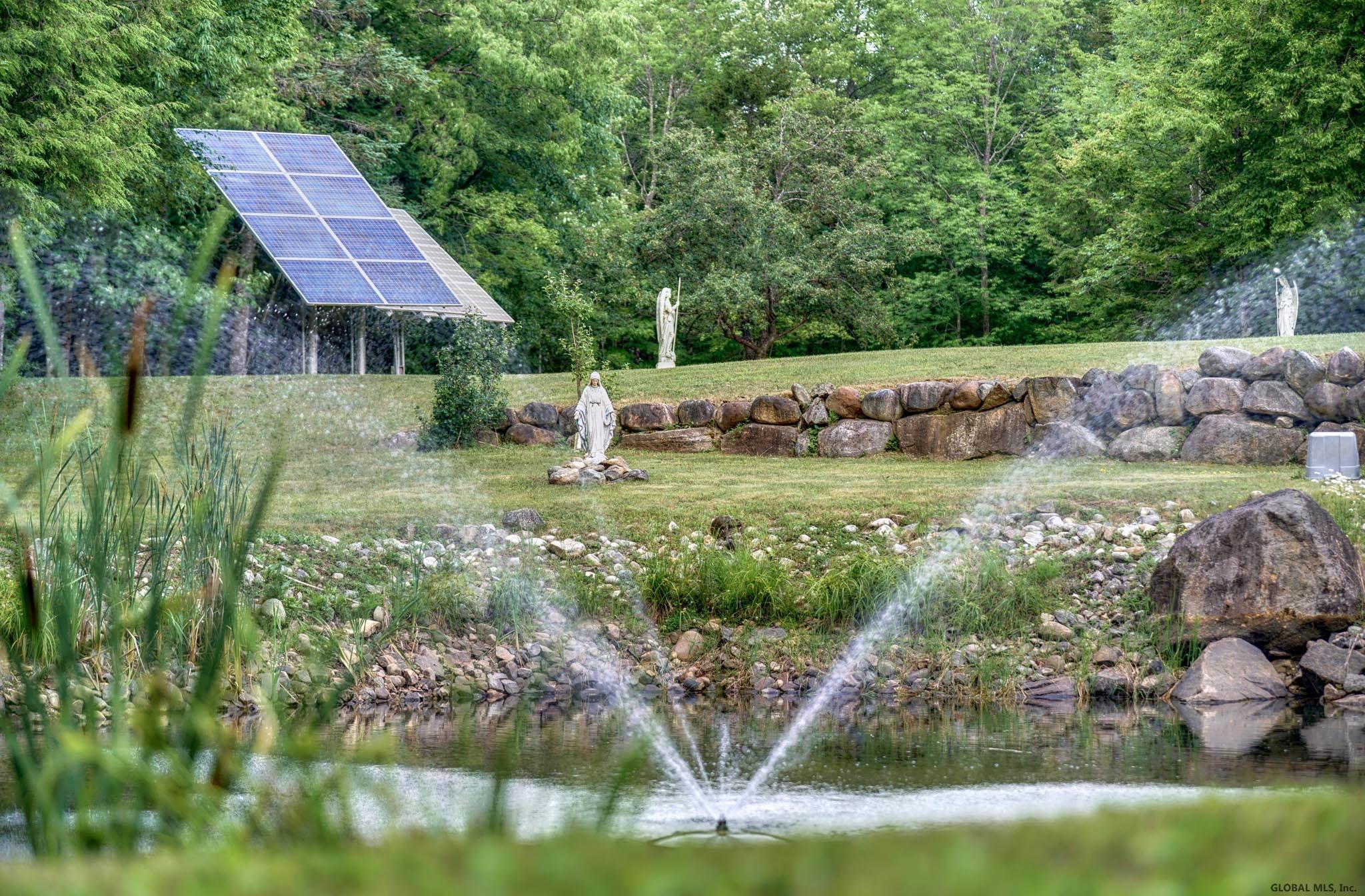 Wells image 92