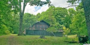 159 Scannell Rd, Ghent, NY 12075