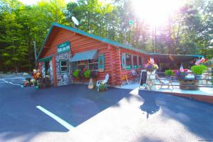 2814 Us 9 North, Lake George, NY 12845