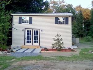 253 Mountain Lake South Shore R, Gloversville, NY 12078