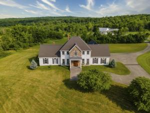 3152 Scotch Ridge Rd, Duanesburg, NY 12056
