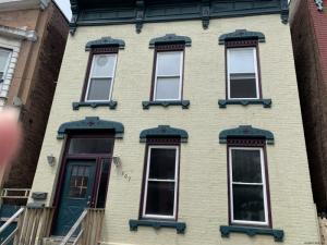 307 Third St, Troy, NY 11234-4246