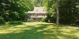 7177 State Route 9, Chestertown, NY 12817
