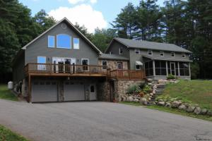 616 Old State Rd, Northville, NY 12134